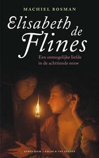 Elisabeth de Flines | Machiel Bosman |