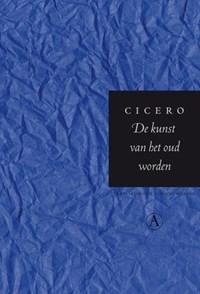 De kunst van het oud worden | Cicero |