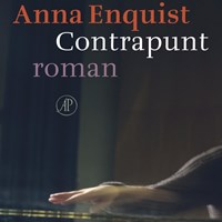 Contrapunt   Anna Enquist  
