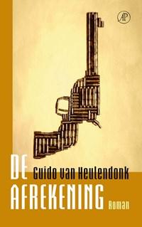 De afrekening | Guido van Heulendonk |