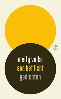 Aan het licht | Meity Völke |