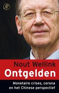 Ontgelden | Nout Wellink |