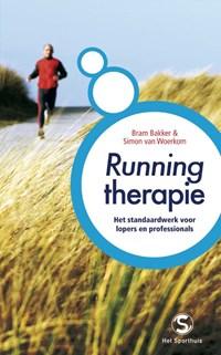 Runningtherapie | B. Bakker & S. van Woerkom |