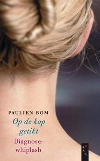 Op de kop getikt | Paulien Bom |