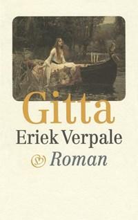 Gitta | Eriek Verpale |