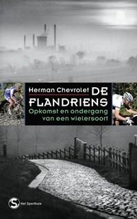 De Flandriens   Herman Chevrolet  
