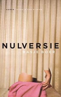 Nulversie | Basje Boer |