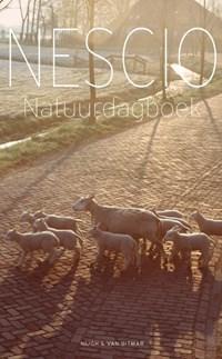 Natuurdagboek   Nescio  