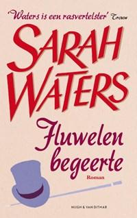 Fluwelen begeerte | Sarah Waters |