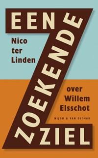 Willem Elsschot | Nico ter Linden |