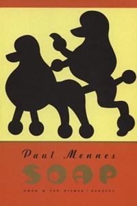 Soap   Paul Mennes  