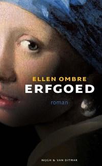 Erfgoed | Ellen Ombre |