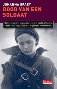 Dood van een soldaat | Johanna Spaey |