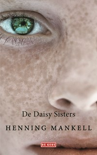 Daisy sisters | Henning Mankell |