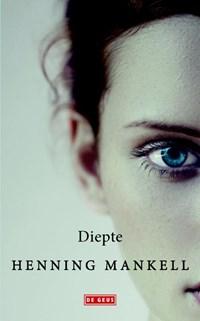 Diepte | Henning Mankell |