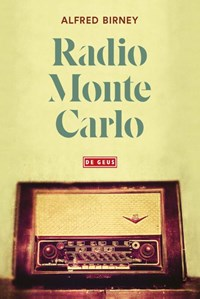Radio Monte Carlo | Alfred Birney |