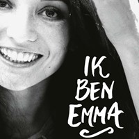 Ik ben Emma | Kristien Hemmerechts |