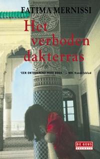Het verboden dakterras | Fatima Mernissi |
