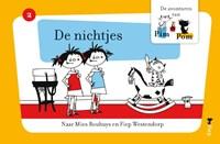 De nichtjes | Mies Bouhuys |