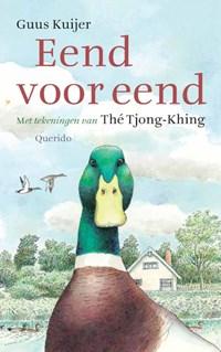 Eend voor eend | Guus Kuijer |