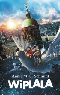 Wiplala | Annie M.G. Schmidt |