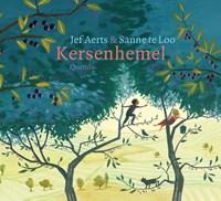 Kersenhemel | Jef Aerts |
