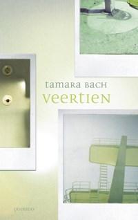 Veertien | Tamara Bach |