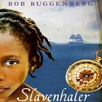Slavenhaler   Rob Ruggenberg  