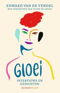 Gloei | Edward van de Vendel |