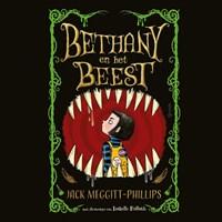 Bethany en het beest   Jake Meggitt-Phillips  