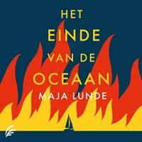 Het einde van de oceaan   Maja Lunde  
