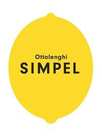 Simpel   Yotam Ottolenghi  