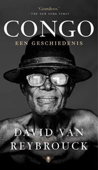 Congo | David van Reybrouck |