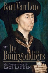 Bourgondiërs