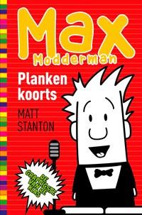 Plankenkoorts | Matt Stanton |