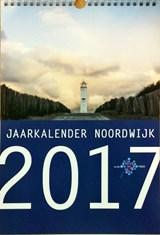 Jaarkalender Noordwijk | van der MEER/Het Cultuurcafé | 2000000033259