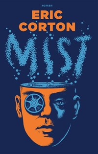 Mist   Eric Corton  