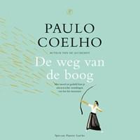 De weg van de boog | Paulo Coelho |