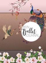 Mijn Bullet Journal - Japan   Mus   9789045326092
