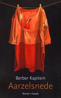 Aarzelsnede | Berber Kapitein |