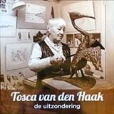 Tosca van den Haak | A. Hoorn (red.) | 9789081034388