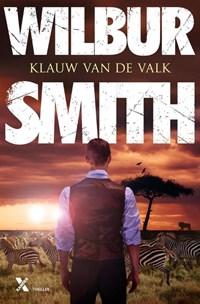 Klauw van de valk | Wilbur Smith |