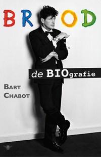 Brood   Bart Chabot  