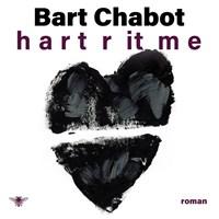 Hartritme   Bart Chabot  