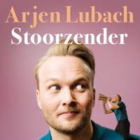 Stoorzender   Arjen Lubach  