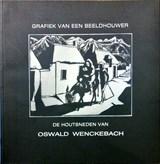 Grafiek van een Beeldhouwer | Diverse auteurs | 9789490498139