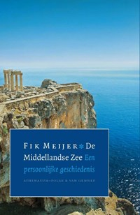 De Middellandse Zee   Fik Meijer  