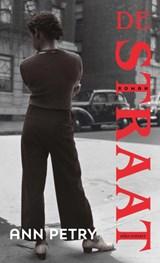 De straat | Ann Petry | 9789025458775