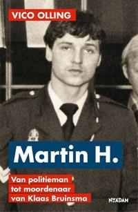 Martin H. | Vico Olling |