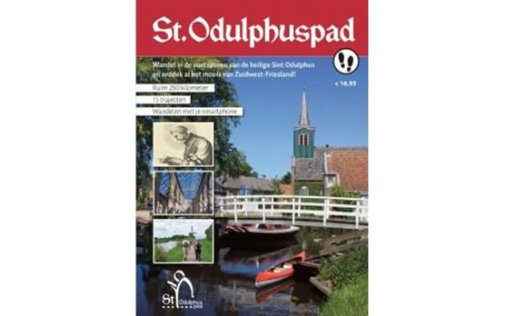 St. Odulphuspad